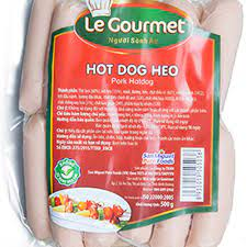 Hot-Dog-Heo
